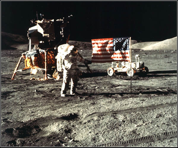 apollo missions objectives - photo #42